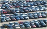 Taxa auto trebuie nuantata si platita doar in functie de gradul de poluare!3943