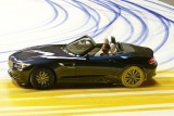 BMW Z4 - Proba Art Car3950