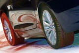 BMW Z4 - Proba Art Car3952