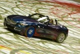BMW Z4 - Proba Art Car3953