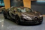 Mansory isi pune amprenta pe Veyron!3935