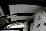 Mansory isi pune amprenta pe Veyron!3940