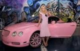 Adevarata masina condusa de Barbie?3931