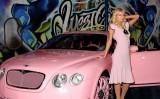 Adevarata masina condusa de Barbie?3920