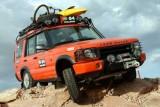 Land Rover renunta la G4 Challenge3909