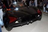 Marussia - Prima (super)masina ruseasca3907