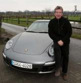 Porsche 911 - Un record surprinzator!3902