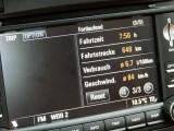 Porsche 911 - Un record surprinzator!3903