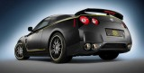 Un nou pachet de tuning pentru Nissan GT-R!3886