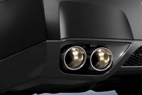 Un nou pachet de tuning pentru Nissan GT-R!3890