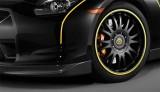 Un nou pachet de tuning pentru Nissan GT-R!3891