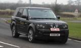 Range Rover Sport Facelift vazut in Marea Britanie3855