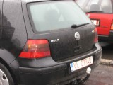 Taxa auto, fentata bulgareste3846