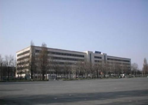 Fiat concediaza temporar 48.000 de muncitori!3839