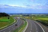 Noul guvern se angajeaza sa finalizeze 1.000 km de autostrada si sa inceapa executia a 720 km3831