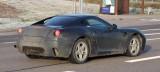 Ferrari lucreaza la un nou model, sa fie Ferrari Dino ?3825