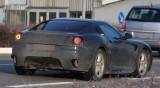 Ferrari lucreaza la un nou model, sa fie Ferrari Dino ?3829