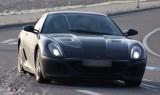 Ferrari lucreaza la un nou model, sa fie Ferrari Dino ?3826