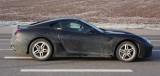 Ferrari lucreaza la un nou model, sa fie Ferrari Dino ?3828