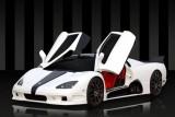 Bestia ce provoaca frica in inima Veyron!3820