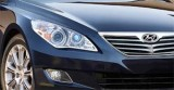 Hyundai Sonata - Speculatii proaspete3796