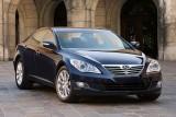 Hyundai Sonata - Speculatii proaspete3797
