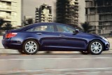 Hyundai Sonata - Speculatii proaspete3798