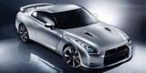 Nissan GT-R de 700 CP!3788