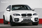 BMW X6 White Shark3767