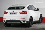 BMW X6 White Shark3769