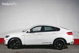 BMW X6 White Shark3770