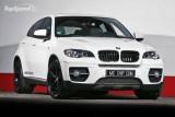 BMW X6 White Shark3765