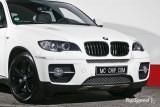 BMW X6 White Shark3768