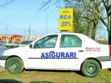 Cine plateste cea mai scumpa asigurare RCA in 20093763