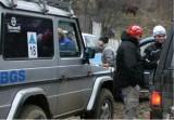 Off-Road cu scop umanitar3751