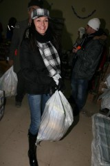 Off-Road cu scop umanitar3754