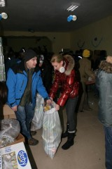 Off-Road cu scop umanitar3755