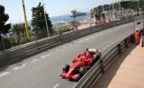 FIA vorbeste despre viitorul Formula 13743
