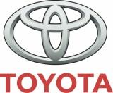 Toyota ar putea reduce proiectia de vanzari pe 2009 cu un milion de masini3742