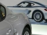 Editia 2009 a Salonului Auto Bucuresti, anulata3741