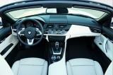 BMW Z4 lansat oficial!3674
