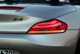 BMW Z4 lansat oficial!3679