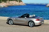 BMW Z4 lansat oficial!3680