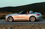 BMW Z4 lansat oficial!3685