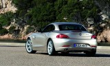 BMW Z4 lansat oficial!3686