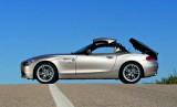 BMW Z4 lansat oficial!3676