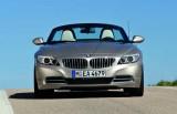 BMW Z4 lansat oficial!3682