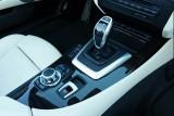 BMW Z4 lansat oficial!3684