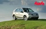 Renault Koleos invingator!3670
