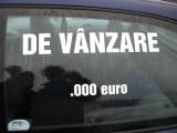 Taxa auto: sute de oameni in strada in Capitala3650